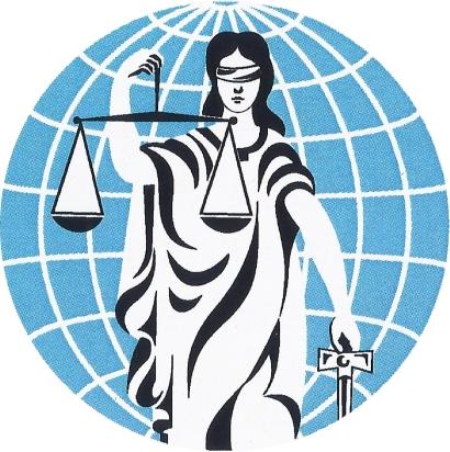 Nemzetközi Ügyészi Egyesület