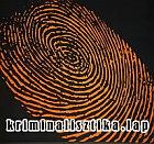 kriminalisztika.lap.hu