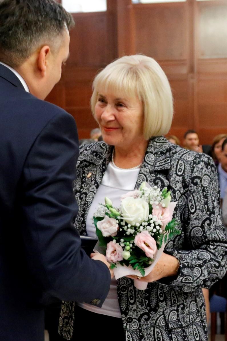 Finkey Ferenc-dĂj 2017 - SzĂŠkelynĂŠ dr. Riba Katalin.jpg